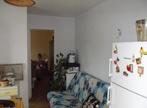 Vente Maison 2 pièces 20m² Bruyères-sur-Oise (95820) - Photo 2
