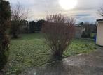 Vente Maison 5 pièces 92m² Beaumont-sur-Oise (95260) - Photo 4