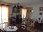Vente Maison 6 pièces 102m² Bornel (60540) - Photo 3