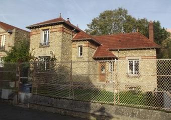 Vente Maison 5 pièces 123m² Beaumont-sur-Oise (95260) - Photo 1