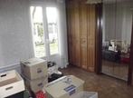 Vente Maison 2 pièces 56m² Beaumont-sur-Oise (95260) - Photo 4