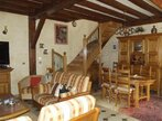Vente Maison 6 pièces 150m² Mortefontaine-en-Thelle (60570) - Photo 2