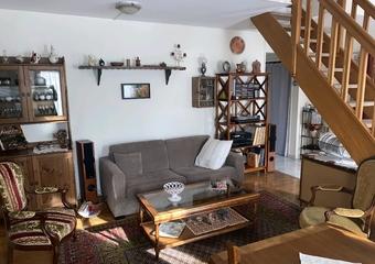 Vente Appartement 4 pièces 72m² Beaumont-sur-Oise (95260) - Photo 1