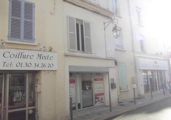 Vente Immeuble 2 pièces 86m² Beaumont-sur-Oise (95260) - Photo 1
