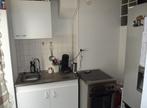 Vente Appartement 2 pièces 38m² Beaumont-sur-Oise (95260) - Photo 2