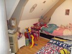 Vente Appartement 3 pièces 53m² Beaumont-sur-Oise (95260) - Photo 5