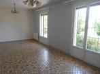 Vente Maison 7 pièces 170m² Bernes-sur-Oise (95340) - Photo 2