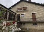 Vente Maison 6 pièces 124m² Champagne-sur-Oise (95660) - Photo 10
