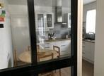 Vente Maison 5 pièces 90m² Persan (95340) - Photo 3