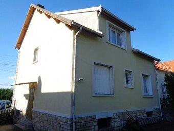 Vente Maison 7 pièces 119m² Beaumont-sur-Oise (95260) - Photo 1