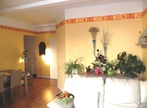 Vente Appartement 47m² Beaumont-sur-Oise (95260) - Photo 3