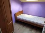 Vente Appartement 2 pièces 49m² Beaumont-sur-Oise (95260) - Photo 4