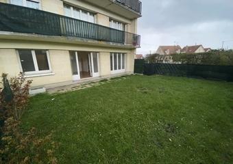 Vente Appartement 3 pièces 68m² Beaumont-sur-Oise (95260) - Photo 1