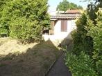 Vente Appartement 3 pièces 69m² Beaumont-sur-Oise (95260) - Photo 6