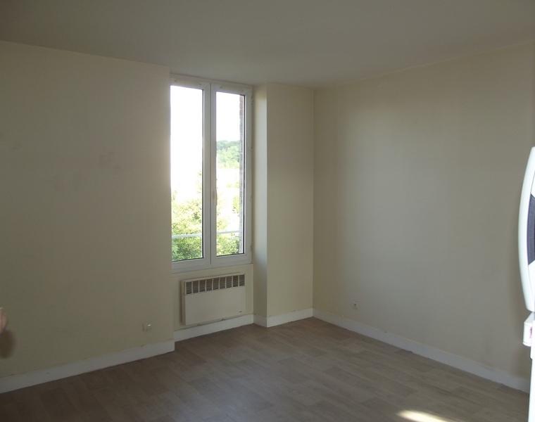Vente Appartement 3 pièces 48m² Beaumont-sur-Oise (95260) - photo