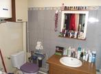 Vente Appartement 2 pièces 28m² Beaumont-sur-Oise (95260) - Photo 3