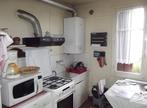 Vente Maison 5 pièces 78m² Beaumont-sur-Oise (95260) - Photo 3