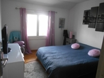 Vente Maison 4 pièces 78m² Mours (95260) - Photo 6