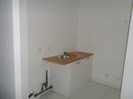Vente Appartement 2 pièces 42m² Beaumont-sur-Oise (95260) - Photo 3