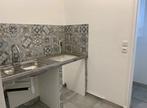 Location Appartement 1 pièce 29m² Beaumont-sur-Oise (95260) - Photo 2