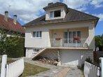 Vente Maison 5 pièces 123m² Persan (95340) - Photo 1