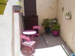 Vente Maison 3 pièces 57m² Beaumont-sur-Oise (95260) - Photo 1
