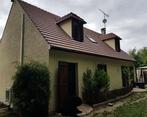 Vente Maison 6 pièces 145m² Presles (95590) - Photo 1