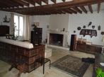 Vente Maison 9 pièces 255m² Boran-sur-Oise (60820) - Photo 3