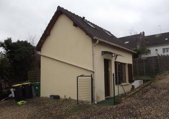 Vente Maison 2 pièces 31m² Beaumont-sur-Oise (95260) - Photo 1