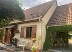 Vente Maison 4 pièces 75m² Persan (95340) - Photo 1