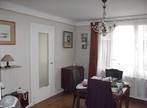 Vente Maison 5 pièces 78m² Beaumont-sur-Oise (95260) - Photo 2