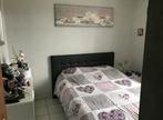 Vente Maison 5 pièces 89m² Beaumont-sur-Oise (95260) - Photo 5