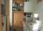 Vente Appartement 47m² Beaumont-sur-Oise (95260) - Photo 5