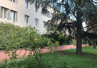 Vente Appartement 3 pièces 55m² Saint-Leu-la-Forêt (95320) - Photo 1