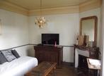 Vente Maison 5 pièces 123m² Beaumont-sur-Oise (95260) - Photo 4