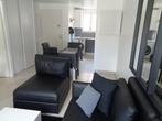 Vente Appartement 2 pièces 35m² Nointel (95590) - Photo 3