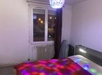 Vente Appartement 3 pièces 55m² Saint-Leu-la-Forêt (95320) - Photo 2
