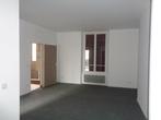Vente Appartement 2 pièces 42m² Beaumont-sur-Oise (95260) - Photo 2