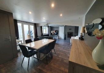 Vente Maison 4 pièces 107m² Beaumont-sur-Oise (95260) - Photo 1