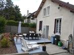 Vente Maison 110m² Champagne-sur-Oise (95660) - Photo 2