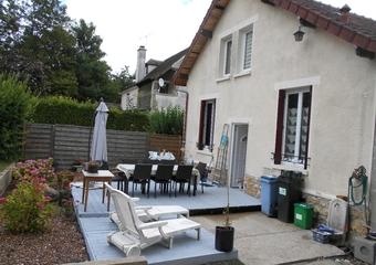 Vente Maison Champagne-sur-Oise (95660) - photo 2
