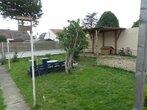 Vente Maison 5 pièces 70m² Beaumont-sur-Oise (95260) - Photo 9