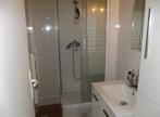 Vente Appartement 1 pièce 24m² Beaumont-sur-Oise (95260) - Photo 3