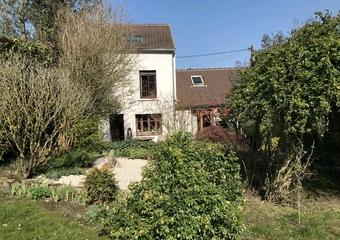 Vente Maison 6 pièces 139m² Viarmes (95270) - Photo 1