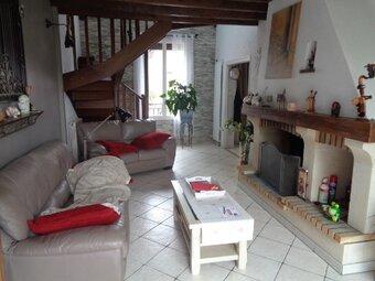 Vente Maison 4 pièces 121m² Persan (95340) - photo 2