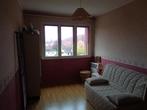 Vente Appartement 3 pièces 88m² Beaumont-sur-Oise (95260) - Photo 3