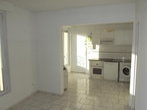 Vente Appartement 2 pièces 37m² Persan (95340) - Photo 1