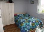 Vente Appartement 1 pièce 24m² Beaumont-sur-Oise (95260) - Photo 2