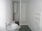 Vente Appartement 2 pièces 42m² Beaumont-sur-Oise (95260) - Photo 5