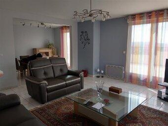 Vente Appartement 5 pièces 101m² Beaumont-sur-Oise (95260) - Photo 1